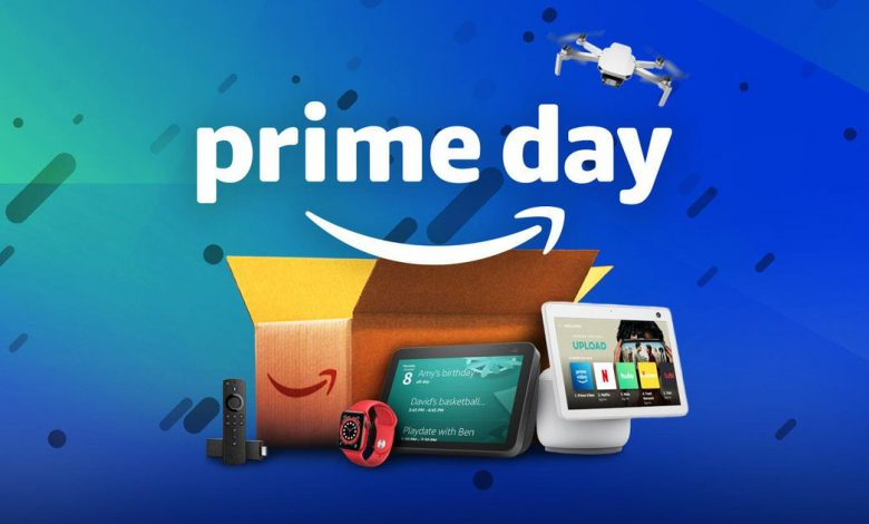 Amazon Prime Day 2021: 10 sales we expect to see