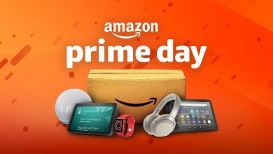 Amazon Prime Day 2021: New rumors, early deals, how to save big