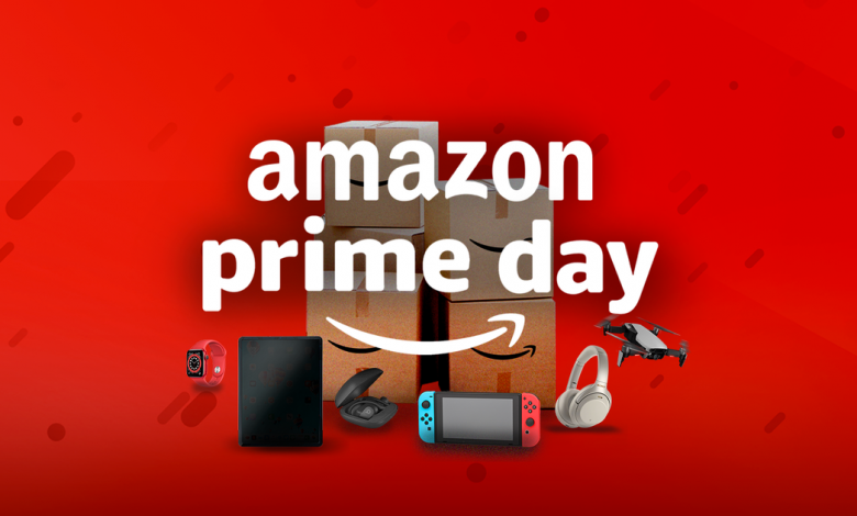 Amazon Prime Day 2021: These are the deals we think you'll see