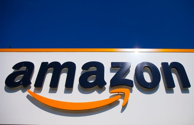 Amazon has agreed to pay $8.45 billion to acquire the movie and TV studio MGM.