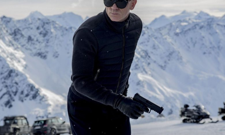 Amazon buys MGM, setting up Prime Video for James Bond, Rocky to move in