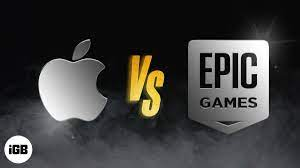 Apple and Epic Games are still battling it out in court. The hearing produced a lot of fascinating (Fortnite-related profits) and worthless (naked bananas) information.