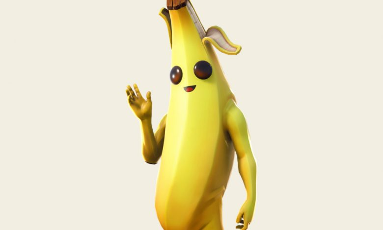 Apple and Epic Games: The court case is literally bananas