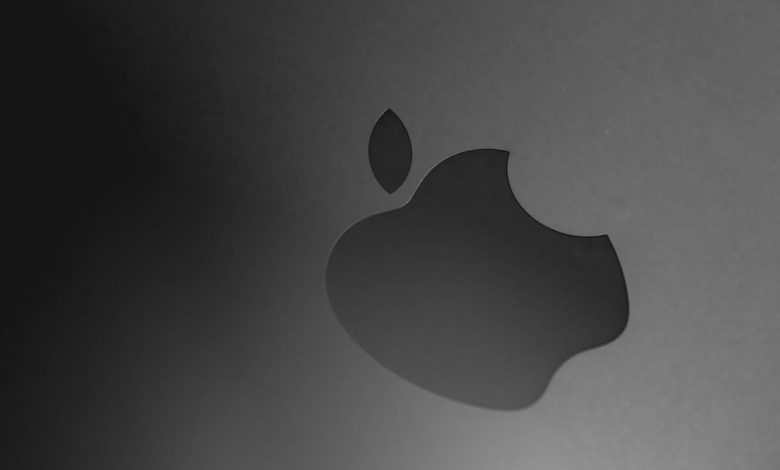 Apple supplier chain report reveals improved employer conduct in 2020