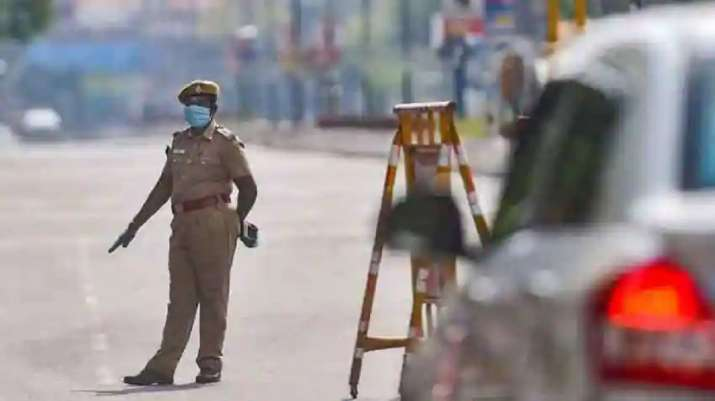 Assam imposes more restrictions, all offices shut in urban areas for 15 days