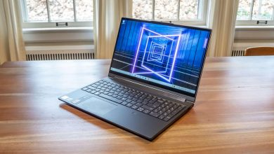 Best 2-in-1 convertible laptop for 2021