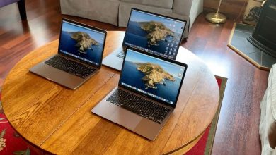 Best MacBook for 2021 - CNET