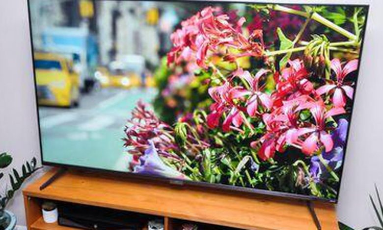 Best TV deals: Save on TCL, LG and Vizio TVs