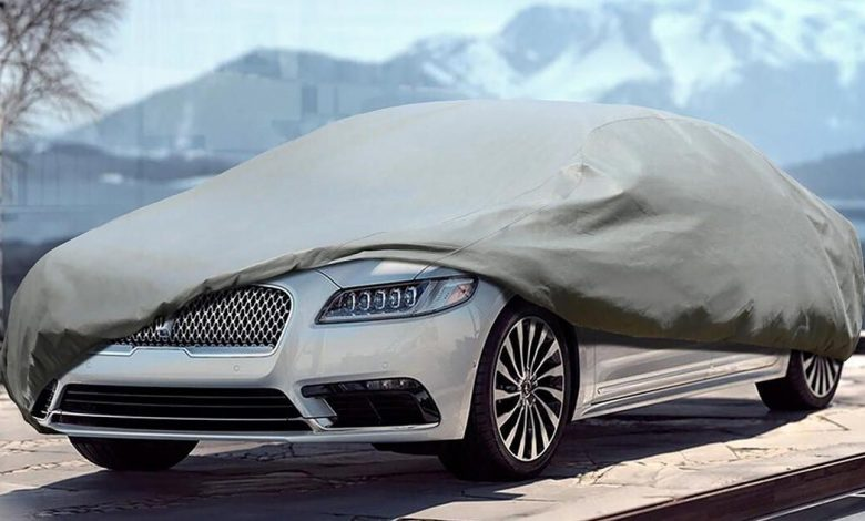 Best car covers in 2021