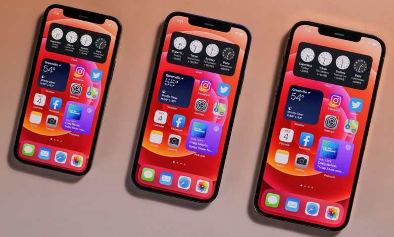 Best iPhone 2021: Apple currently sells 7 different models. Which one is right for you?