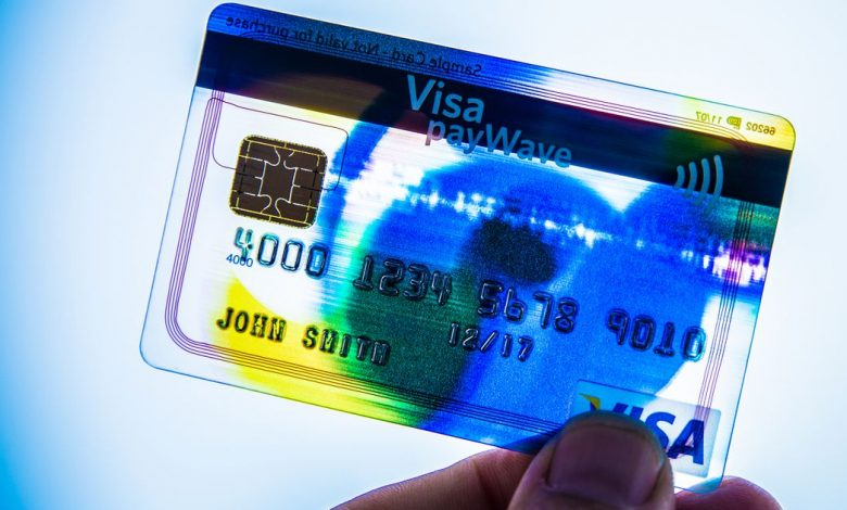 Best identity theft protection and monitoring services for 2021