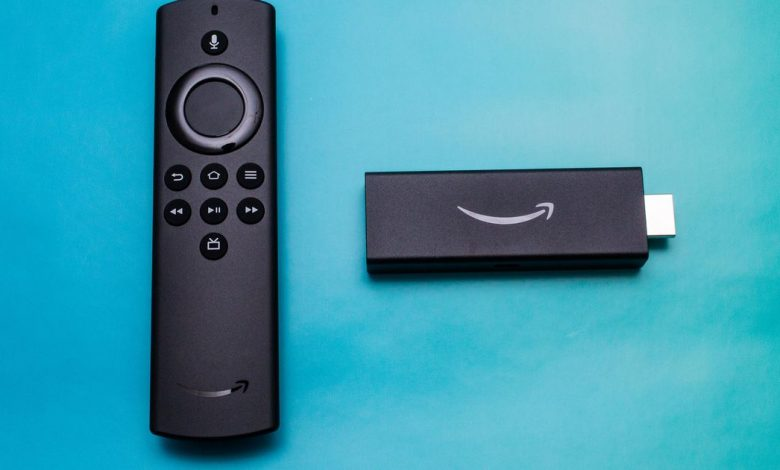 Best streaming player deals for 2021