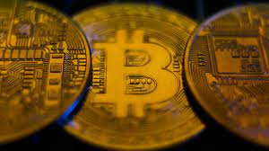 Bitcoin plummets to $40,000 as China intensifies its anti-crypto campaign.