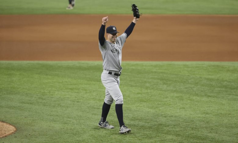 Box Score Banter: Another No-Hitter; Blackmon and the Rockies Give Up