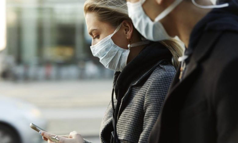 COVID contact tracing apps saved thousands of lives, says a new study