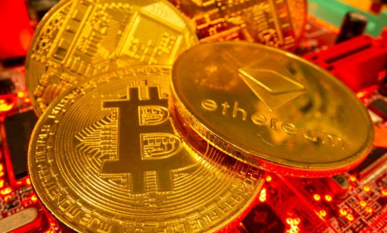 Cryptocurrency mining companies like as Huobi Mall and BTC.TOP have shut down their operations in China as Beijing intensified its crackdown on bitcoin mining