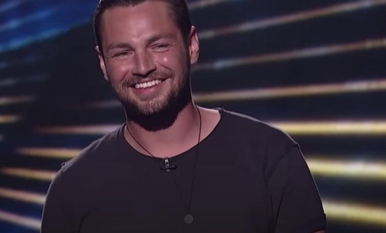 Chayce Beckham was crowned the winner of American Idol 2021. (May 23.) The winner was revealed at the conclusion of a three-hour finale programme