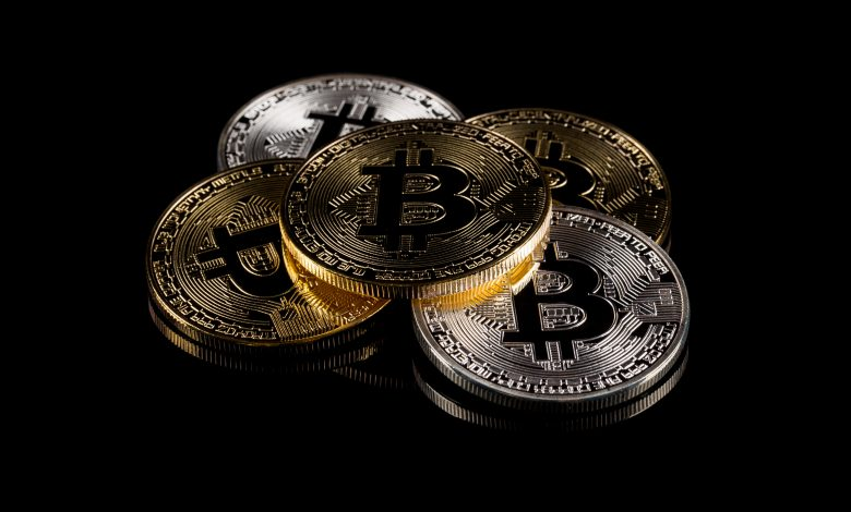 Cryptocurrency poses a significant risk of tax evasion
