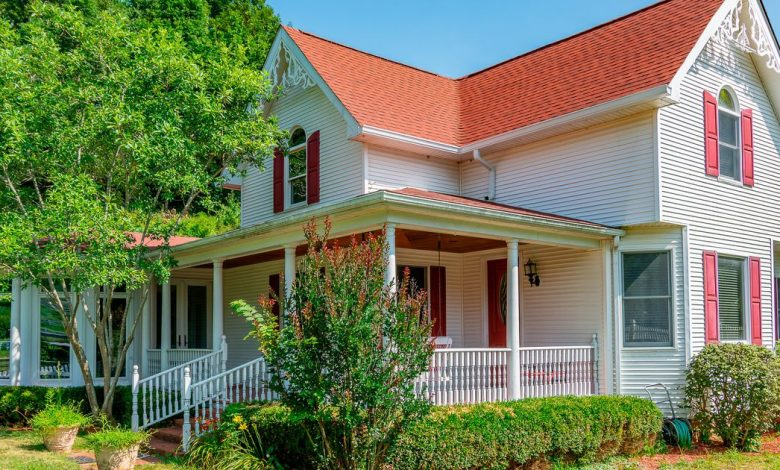 Current mortgage interest rates on May 12, 2021: Important rate eases