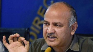 Delhi will float global tender for coronavirus vaccine: Manish Sisodia
