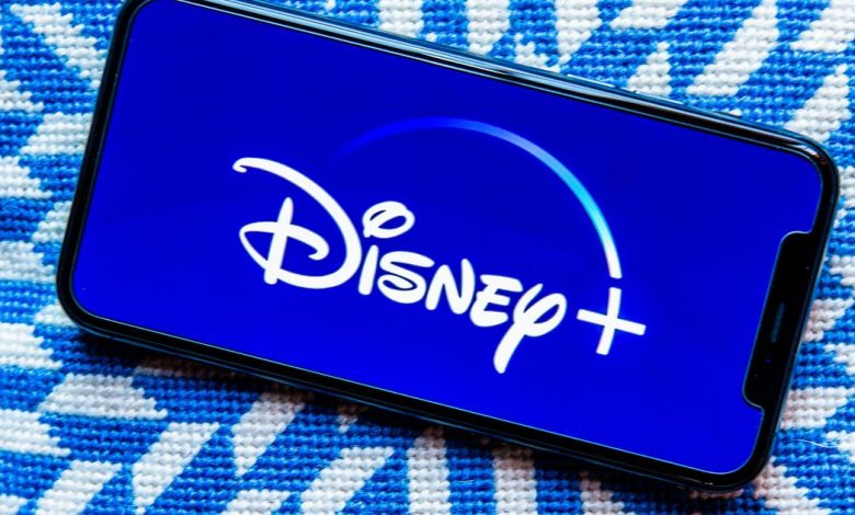 Disney Plus: Movies, shows, discount bundles and everything else to know