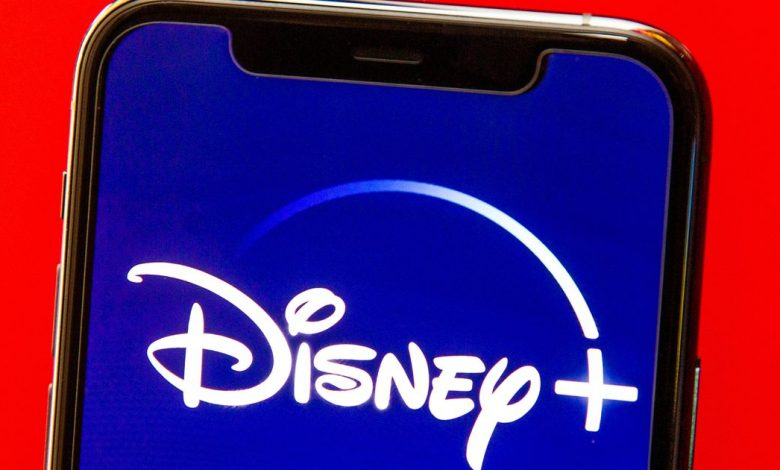 Disney Plus: Movies, shows, streaming 'free' and everything else to know