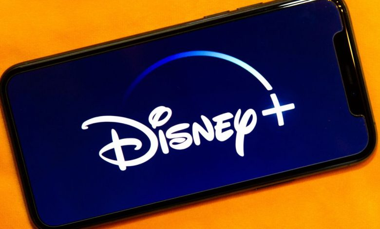 Disney Plus: Shows, movies, streaming 'free' and everything else to know