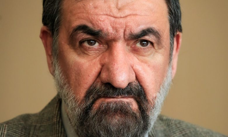Elections in Iran: Former IRGC commander emerges as a top contender