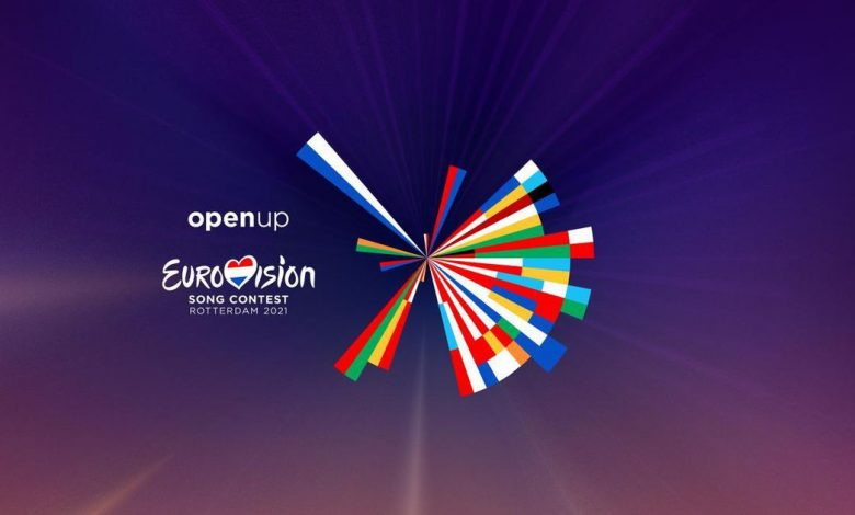 Eurovision 2021: How to watch the grand final today for free