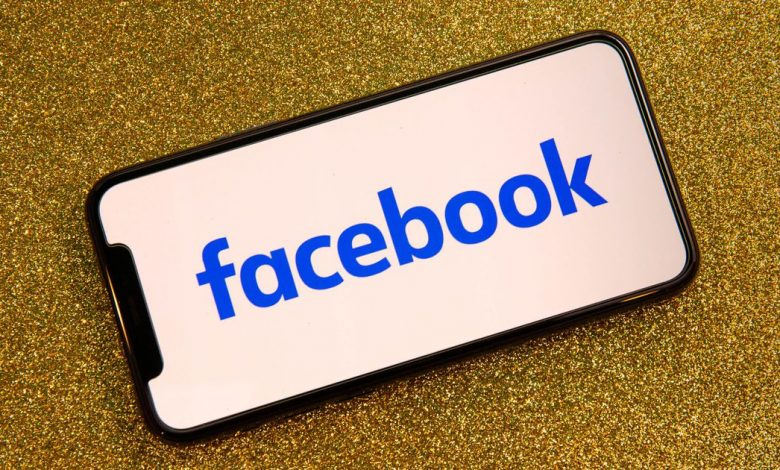 Facebook launches new Transparency Center with data on content removal, government requests