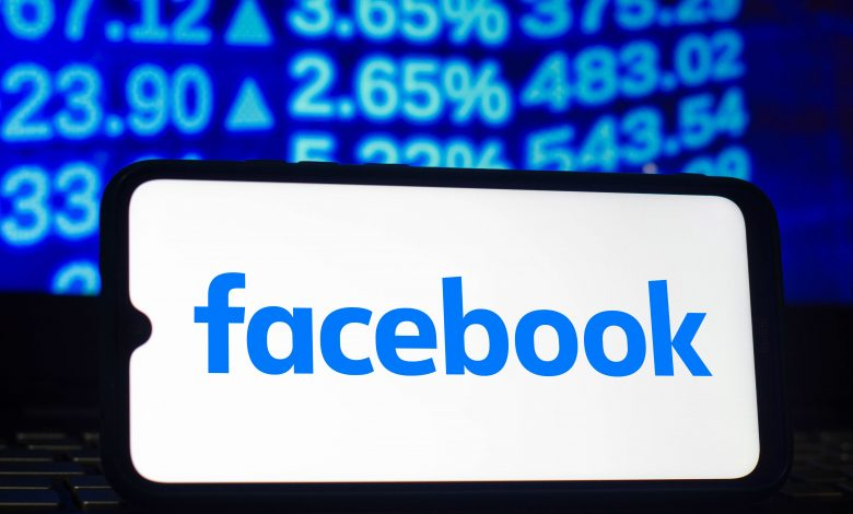 Facebook wants its pay-per-view model to expand across sports