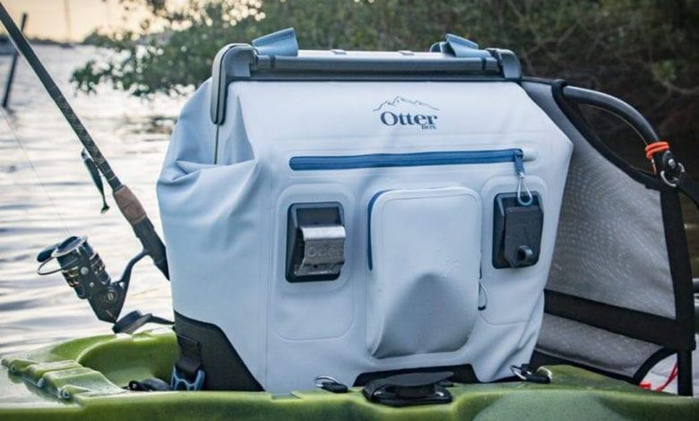 Father's Day win: Save 57% on a serious OtterBox backpack cooler