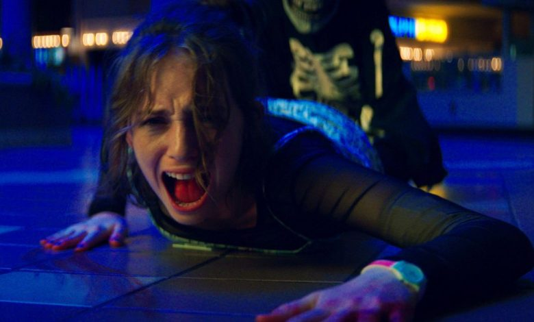 Fear Street on Netflix: RL Stine gets rated R in new movie trilogy