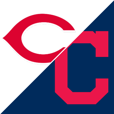 Follow live: Reds' Wade Miley working on no-hitter in Cleveland