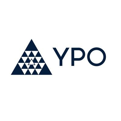 Gender diversity in business is making strides, yet significant challenges remain according to a new YPO Survey