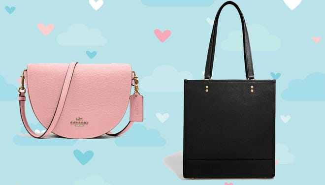 Here are the best deals to shop from the Coach Outlet Memorial Day 2021 sale.