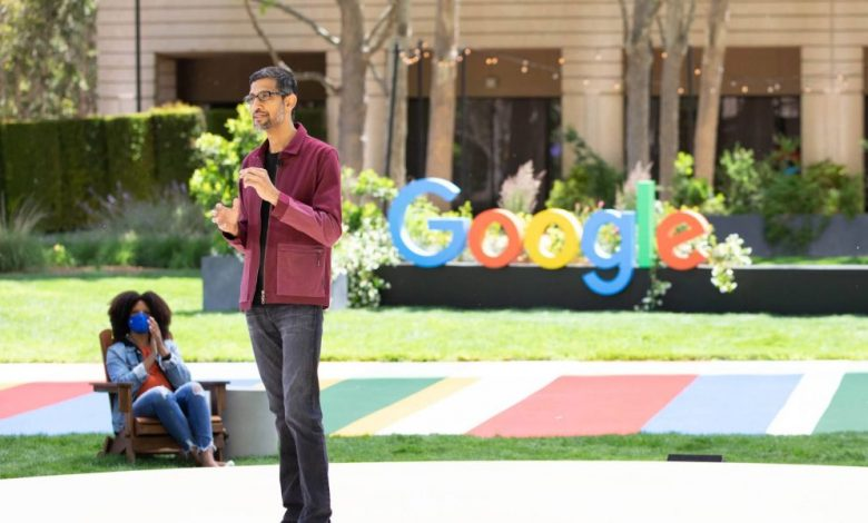 Google IO 2021: Everything weird and wonderful announced at the keynote