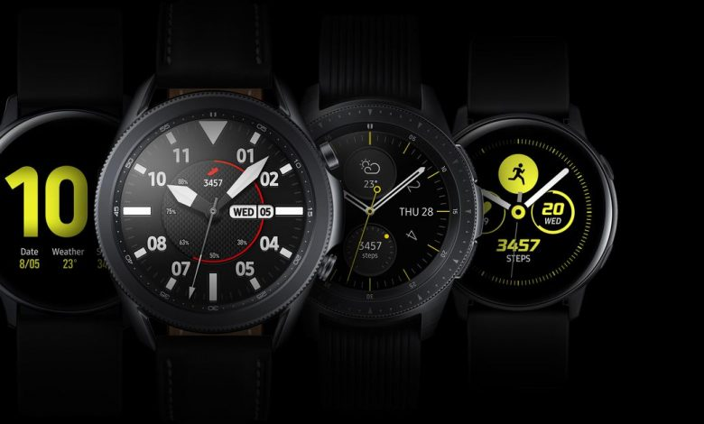 Google and Samsung unite to reboot Android watches, with a dose of Fitbit too