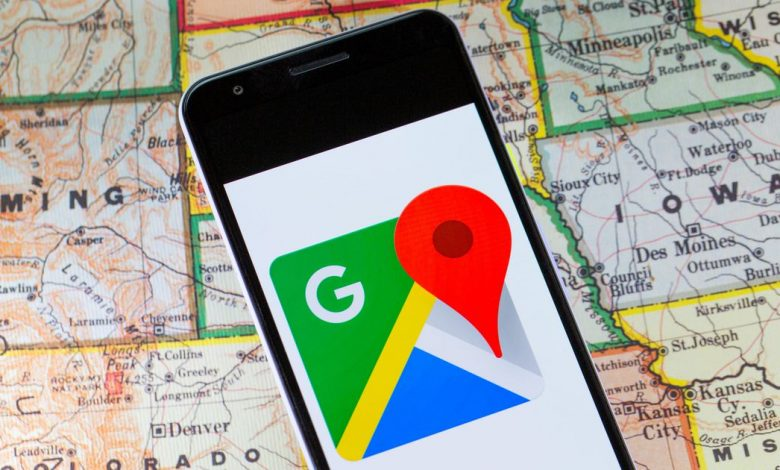Google buried location settings so people wouldn't disable them, court docs claim