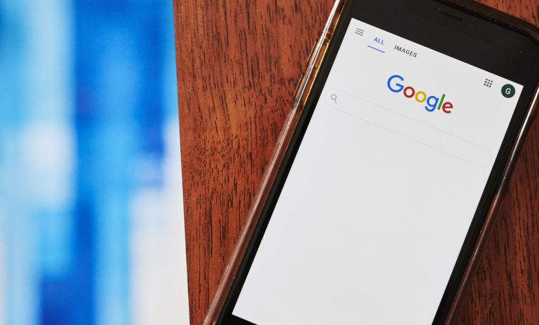 Google combats fake news in its latest Search update. Here's how it works