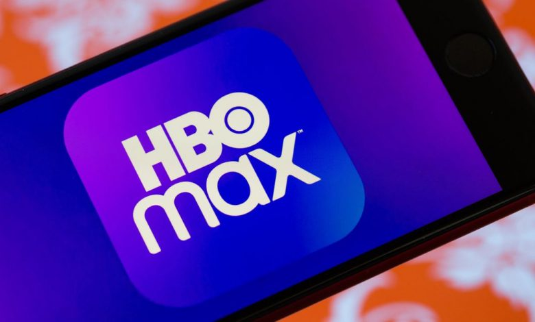 HBO Max: Movie premieres, shows, watching 'free' and everything else to know