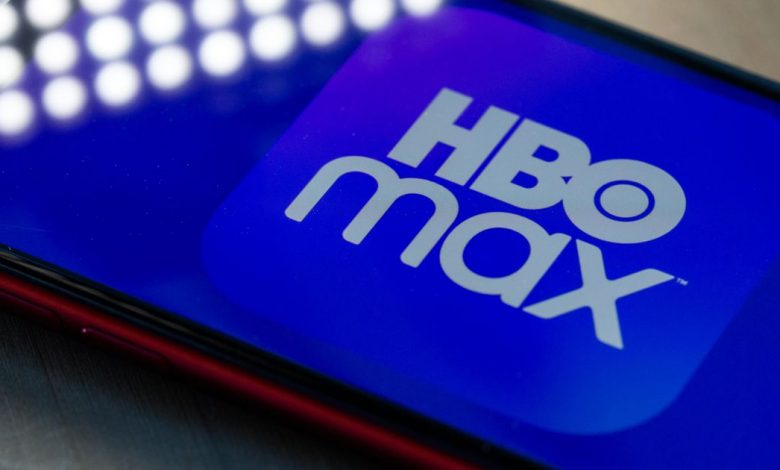 HBO Max promises that on its $10 tier, less advertising is more