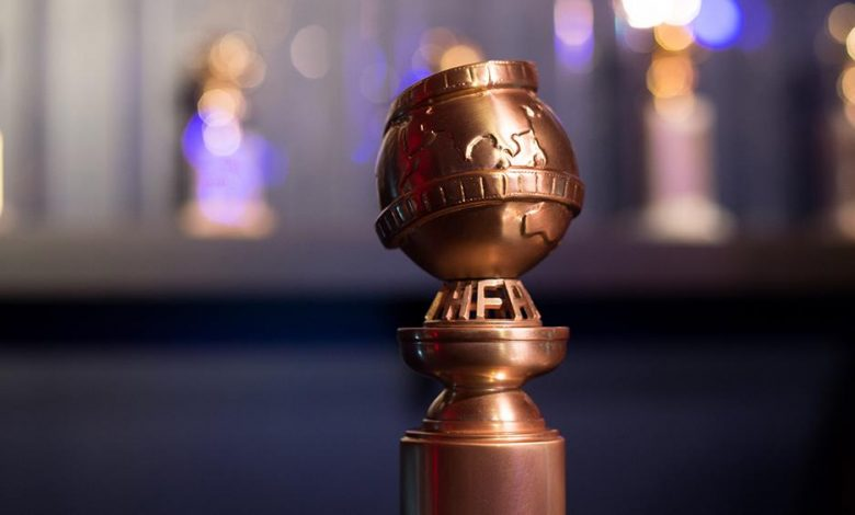 HFPA Releases New Code of Conduct for Reforming Golden Globes Organization