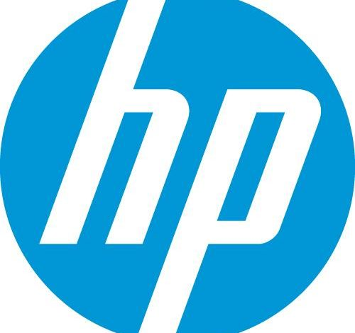 HP Inc. Shares Ambitious 2030 Goals to Drive a More Diverse, Equitable and Inclusive Tech Industry