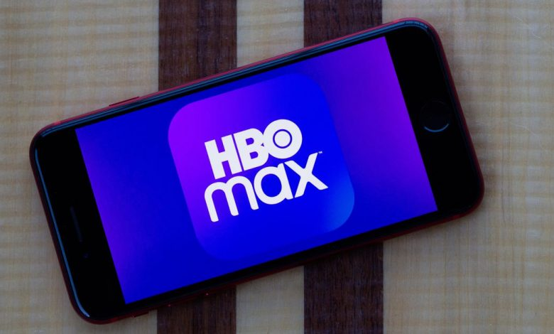If HBO Max changed these 5 things, I'd watch it all the time