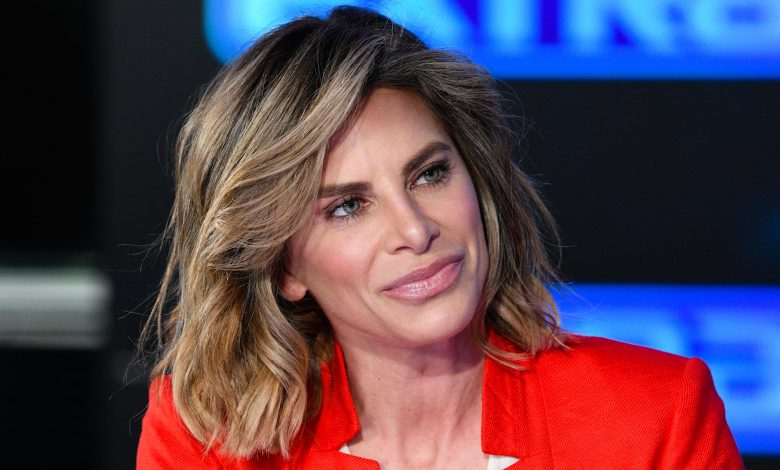 Jillian Michaels says she was 'wrong' for criticizing Lizzo's weight