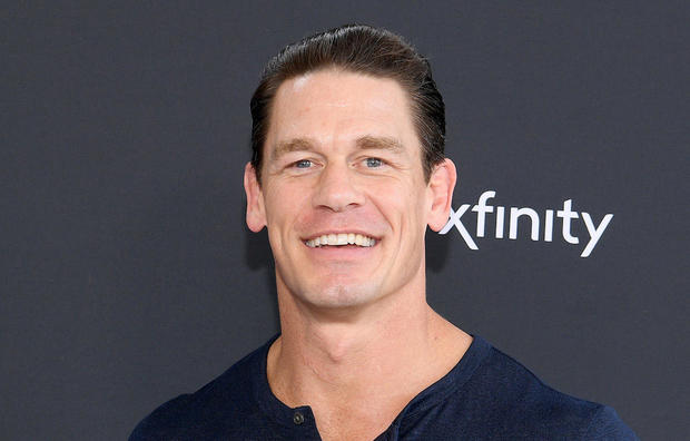 """John Cena has apologised for referring to Taiwan as a country while promoting the next instalment of the """"Fast & Furious"""" franchise, """"F9."""" On the famous Chinese social media platform Weibo,"""