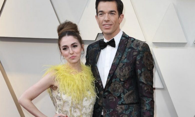 John Mulaney and wife Anna Marie Tendler to divorce