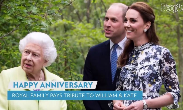 Kate Middleton Corrects Prince William in Their Most Playful Moment Ever — on Their New YouTube Channel!