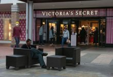 L Brands spinning off Victoria's Secret at higher valuation